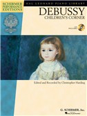 Claude Debussy: Children