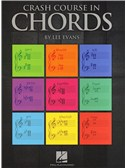 Lee Evans: Crash Course In Chords