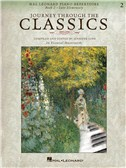 Journey Through the Classics: Book 2