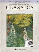 Journey Through The Classics: Book 4