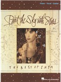 Enya: Paint The Sky With Stars