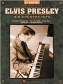 Elvis Presley: His Country Hits - 2nd Edition