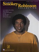 The Smokey Robinson Collection