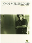 John Mellencamp: Anthology