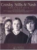 Crosby, Stills & Nash - Greatest Hits (PVG)