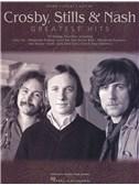 Crosby, Stills & Nash - Greatest Hits (PVG)