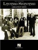 Lynyrd Skynyrd: Greatest Hits