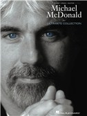 Michael McDonald: The Ultimate Collection
