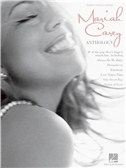 Mariah Carey: Anthology (PVG)