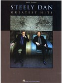 Steely Dan: Greatest Hits - Easy Piano