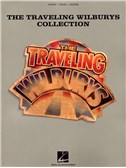 The Travelling Wilburys: Collection