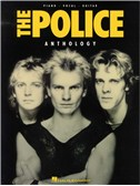 The Police: Anthology