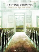 Casting Crowns: The Altar And The Door (PVG)