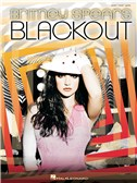 Britney Spears: Blackout (PVG)