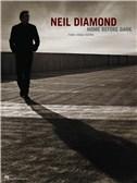 Neil Diamond: Home Before Dark