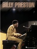 Billy Preston: Best of