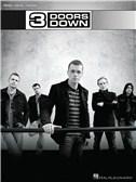 3 Doors Down (PVG)