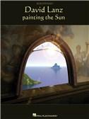 David Lanz: Painting The Sun