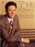 Best Of John Pizzarelli