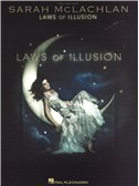 Sarah McLachlan: Laws Of Illusion