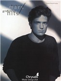 Richard Marx: Greatest Hits