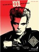 Billy Idol: Idolize Yourself - The Very Best