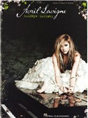Avril Lavigne: Goodbye Lullaby
