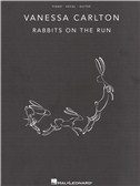 Vanessa Carlton: Rabbits On The Run