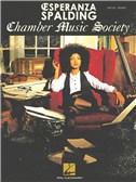 Esperanza Spalding: Chamber Music Society