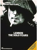 Lennon - The Solo Years