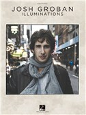 Josh Groban: Illuminations (Easy Piano)