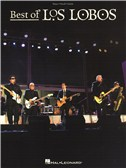 Los Lobos: Best Of