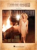 Miranda Lambert: Four The Record