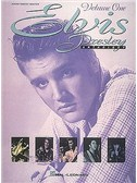 Elvis Presley Anthology: Volume 1