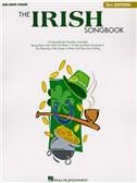 The Irish Songbook - Second Edition (Big Note Piano)
