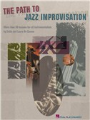 The Path to Jazz Improvisation