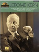 Piano Play Along Volume 43: Jerome Kern