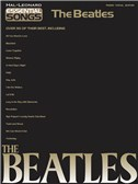 Essential Songs The Beatles Pvg