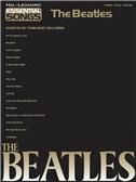The Beatles : Livres de partitions de musique