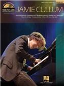 Piano Play-Along Volume 116: Jamie Cullum