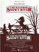 Bruce Rowland: Man From Snowy River
