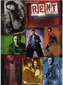 Rent: The Movie - Vocal Selections