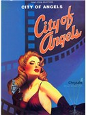 Cy Coleman: City of Angels - Vocal Selections