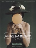 Grey Gardens - The Musical