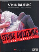 Duncan Sheik: Spring Awakening (Vocal Selections)
