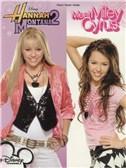 Hannah Montana 2: Meet Miley Cyrus (PVG)