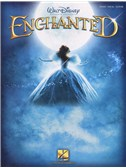 Enchanted: PVG Songbook