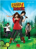 Disney's Camp Rock (PVG)
