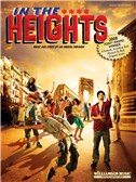 Lin-Manuel Miranda: In The Heights (Vocal Selections)