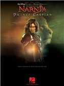 The Chronicles of Narnia: Prince Caspian (PVG)